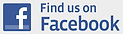 Facebook LOGO find us.png