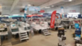Store Pontoons, R & S Boats.jpg