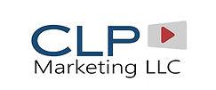 LOGO CLP SM3.jpg