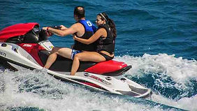 jet-ski, recreational insurance