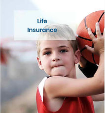 Kid & basketball, Life Insurance, Erman.jpg