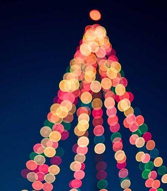 christmas tree lights2-pixabay.jpg