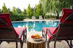 home_ pool, Home Insurance