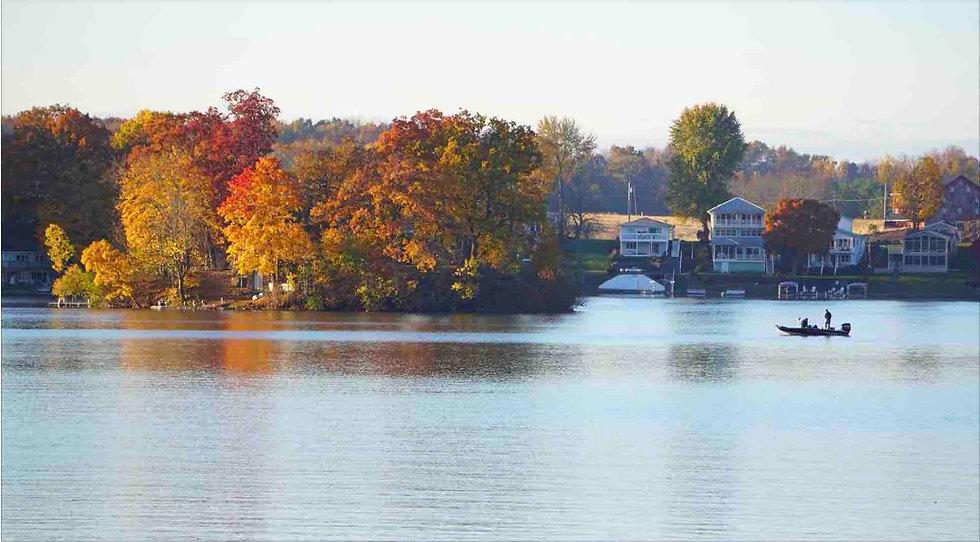 Sylvan Lake Indiana5, John Klaassen.jpg
