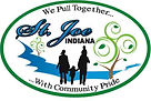 LOGO, Town of St. Joe, Indiana.jpg
