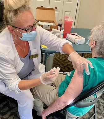 2020 FLU Shot Bridget patient.jpg