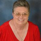 Staff, Jody Hoffman