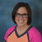 DSC_5893 5893-Katherine Kline-,RN-Assist
