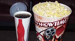 Drink & popcorn.jpg