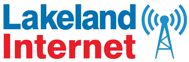 Lakeland internet angola