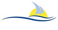 LOGO for Northern Lakes Nursig & Rehabilitation
