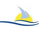 LOGO icon only, Northern Lakes Nursing &