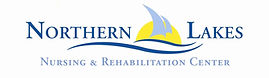 Logo for Northern Lakes Nursing & Rehabilitaton