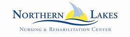Logo for Northern Lakes Nursing & Rehabilitaton