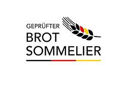 Logo_Brotsommelier