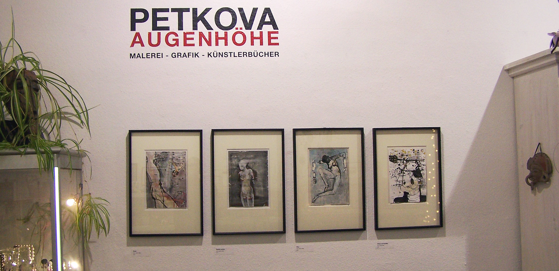 12_petkova.jpg