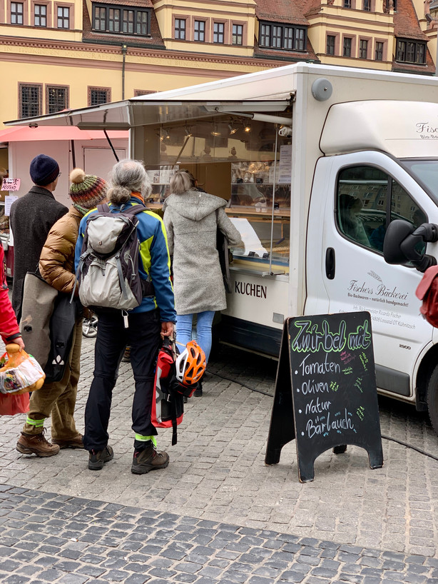 Stadtmarkt_Leipzig.jpg