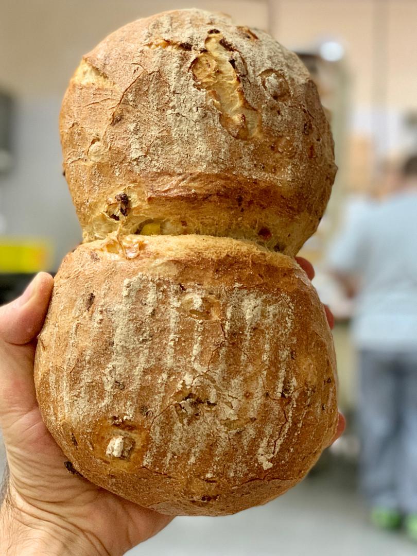 Kartoffel-Rosmarin-Brot_2.jpg