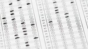 OMR test sheet.jpg