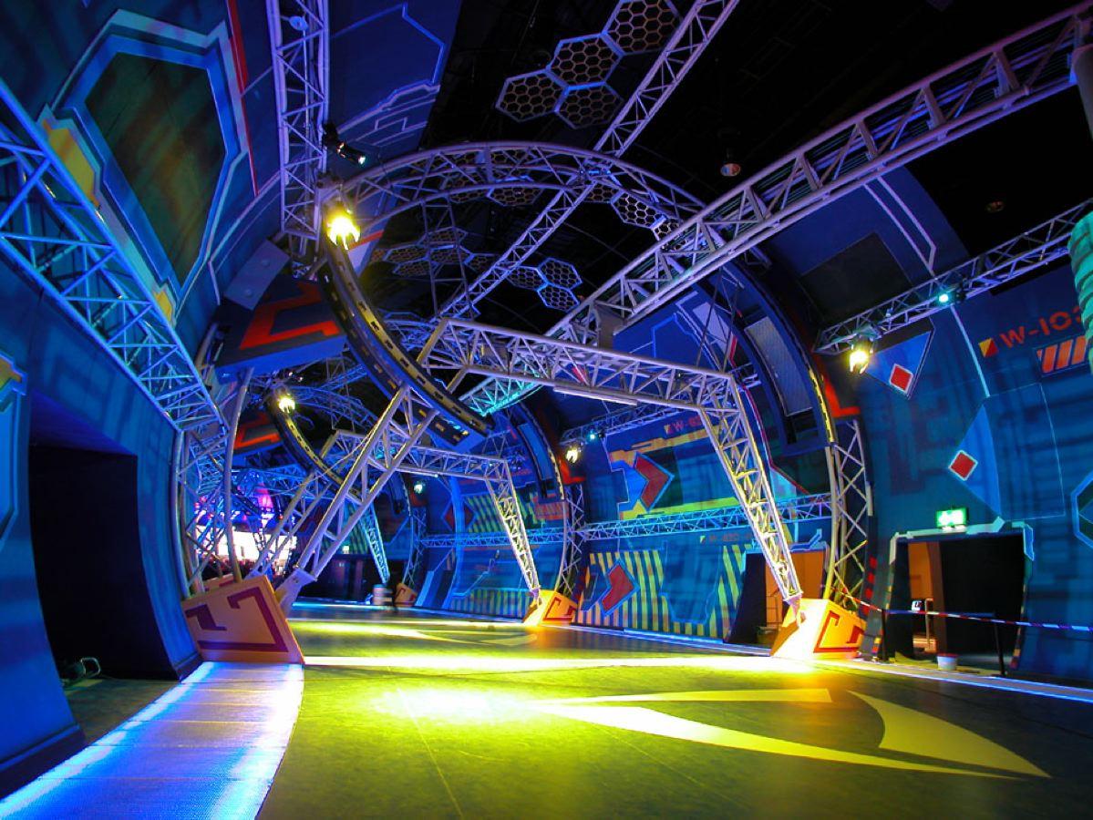 Bremen Space Park