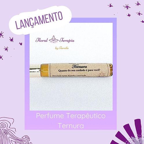 Perfume Terapêutico - Ternura