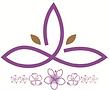 Logo Floral Terapia