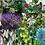 Thumbnail: Abundância - Composto Floral