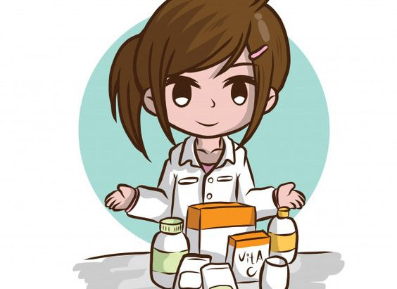 Atuação do Farmacêutico na Floralterapia