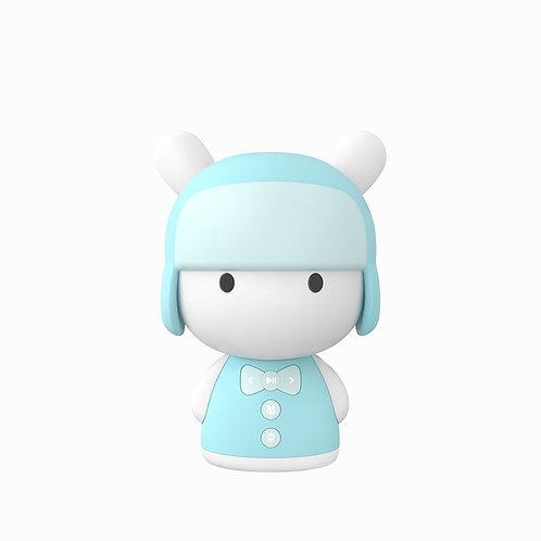 小米米兔故事机mini #蓝色