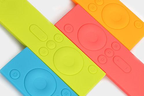 小米蓝牙遥控器2 多彩保护套