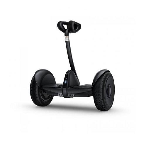 小米 九号平衡车 #黑色
