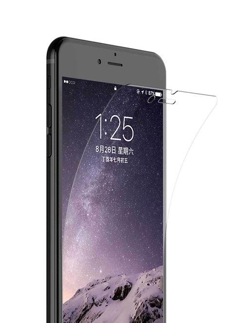小米有品iPhone 6/6s/7/8手机高清钢化玻璃膜
