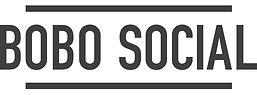 LogoBlackOnWhite.jpg