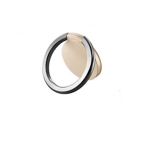 小米指环支架