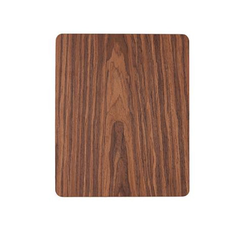 小米 木纹鼠标垫