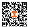 微信图片_20201230180959.jpg