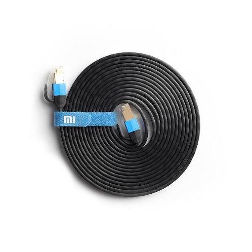 小米 千兆网线 #3米