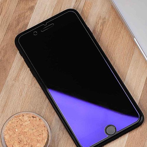 小米有品iPhone 6/6s/7/8手机防蓝光钢化玻璃膜