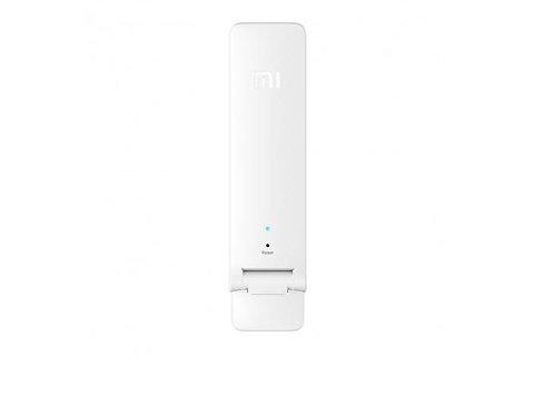 小米Wi-Fi放大器二代