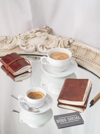 Bobo Coffee