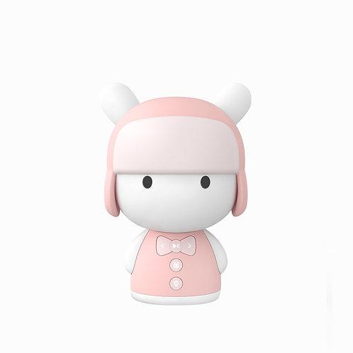 小米米兔故事机mini #粉色