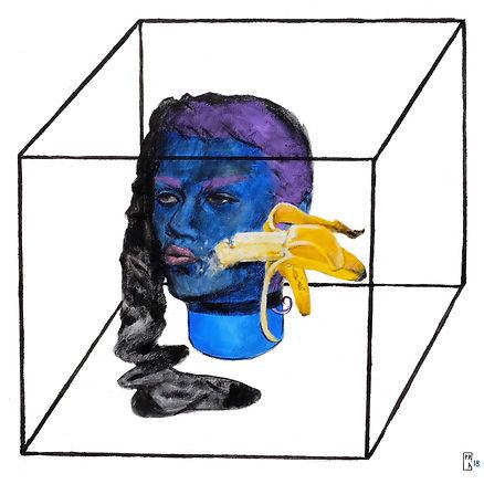 №4.JPG