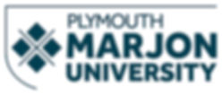 Plymouth_Marjon_University_Logo_Primary_