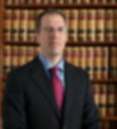 image of Anthony R. Valluzzo