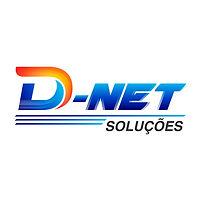 logotipo-dnet-jpg.jpg
