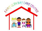 Fairy Glen Day Care Centre Logo