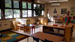 Preschool Classroom 2