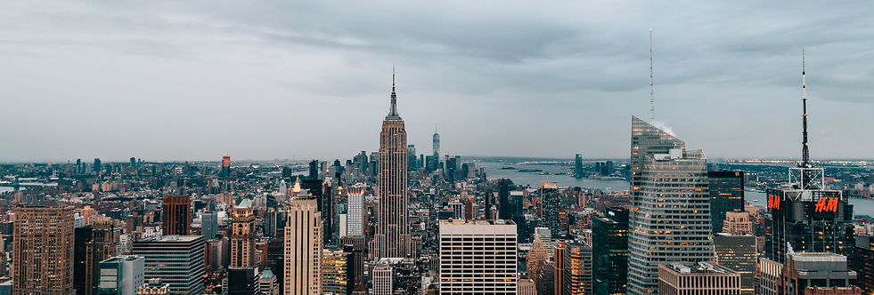 new-york-skyscrapers-at-dusk_4460x4460.j