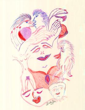 (Linda Artwork)-044.jpg