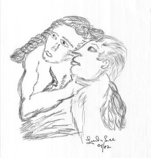(Linda Artwork)-057.jpg